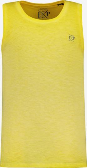 JP1880 T-Shirt en citron, Vue avec produit