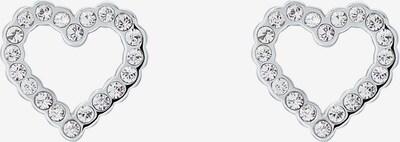 Ted Baker Náušnice 'LEENAH' - stříbrná, Produkt