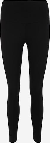 Onzie Sportsbukser i svart