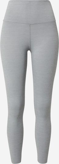 NIKE Sportovní kalhoty - šedá, Produkt