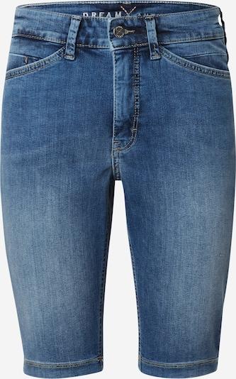 MAC Jeans 'DREAM' in Blue denim, Item view
