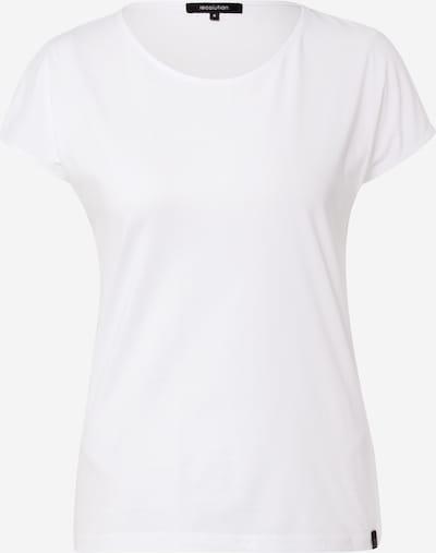 Maglietta recolution di colore bianco, Visualizzazione prodotti
