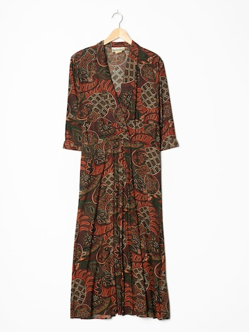 Nina Piccalino Dress in XXXL-4XL in Mixed colors