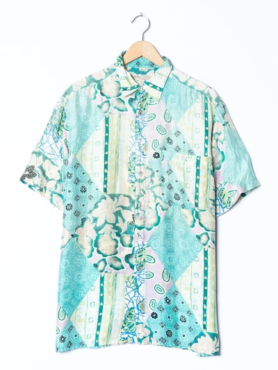 Angelo Litrico Blouse & Tunic in XL in Mixed colors, Item view