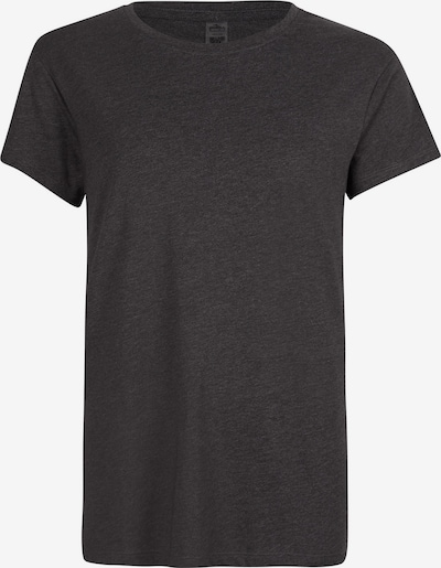 O'NEILL T-shirt i svart, Produktvy