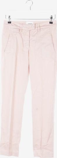 Dondup Hose in S in rosa, Produktansicht
