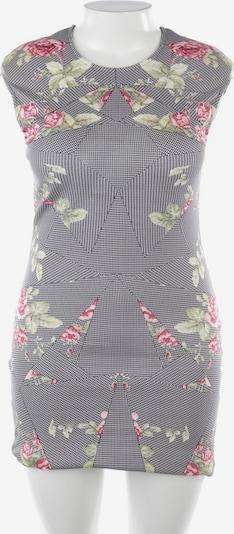 Alexander McQueen Kleid in L in mischfarben, Produktansicht