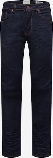 Jeans 'David' Clean Cut Copenhagen pe albastru închis, Vizualizare produs