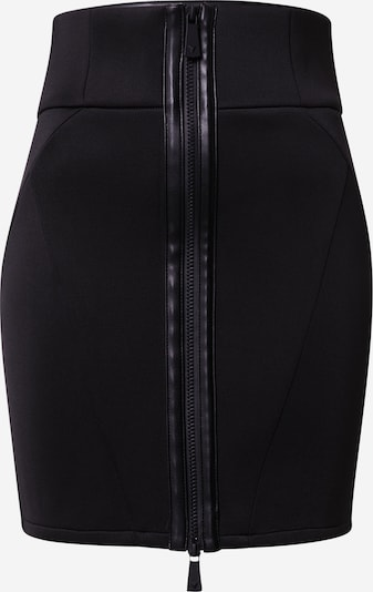 GUESS Skirt 'Sheila' in Black, Item view