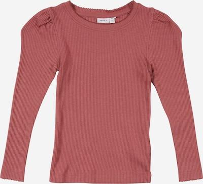 NAME IT Shirt 'Kabexi' in de kleur Rosé, Productweergave