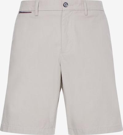 TOMMY HILFIGER Shorts 'Brooklyn' in beige, Produktansicht