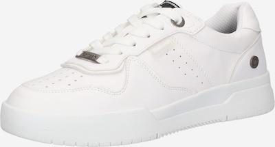 Refresh Sneaker in naturweiß, Produktansicht