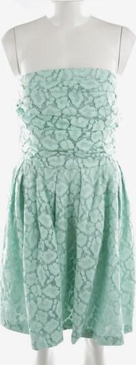 MOSCHINO Kleid in XXL in mint, Produktansicht
