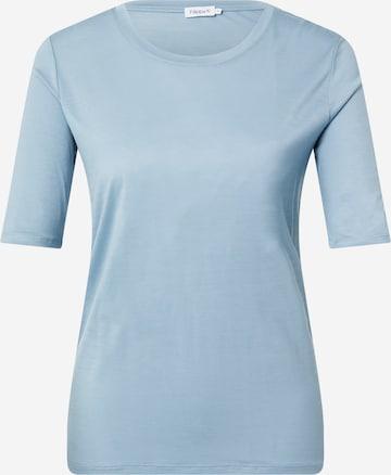 Filippa K Paita 'Elena' värissä sininen