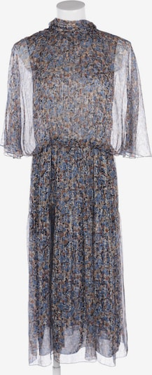 Céline Dress in M in Mixed colors, Item view
