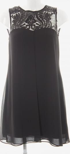 Young Couture by BARBARA SCHWARZER A-Linien Kleid in S in schwarz, Produktansicht