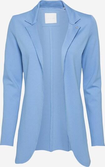 Rich & Royal Blazers in de kleur Lichtblauw, Productweergave
