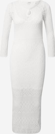 fehér GUESS Kötött ruhák 'Alexandra', Termék nézet