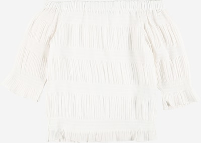 D-XEL Blouse 'MAIBRITT 843' in White, Item view