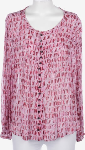 Étoile Isabel Marant Blouse & Tunic in XS in Mixed colors