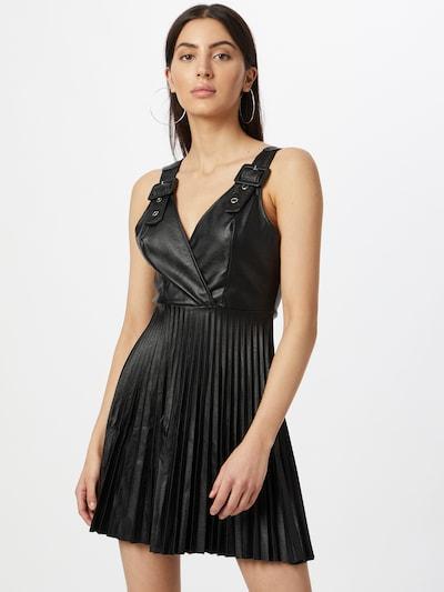 WAL G. Šaty - černá, Model/ka