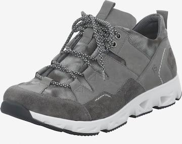 JOSEF SEIBEL Sneaker 'Noah 03' in Grau