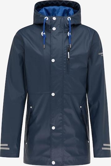 HOMEBASE Tussenjas in de kleur Blauw, Productweergave