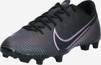 NIKE Sportovní boty 'Jr. Mercurial Vapor 13 Academy' - pastelová fialová / černá, Produkt