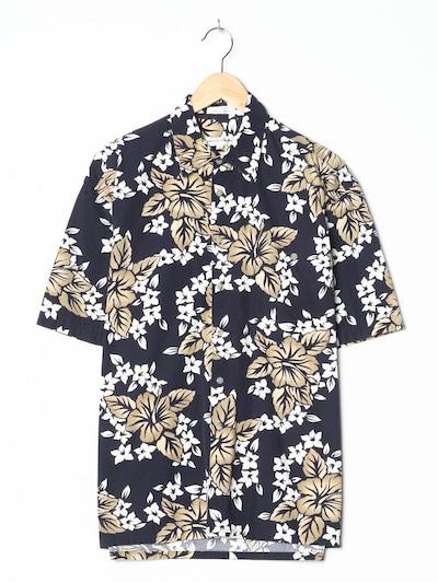PIERRE CARDIN Hawaiihemd in XL in mischfarben, Produktansicht