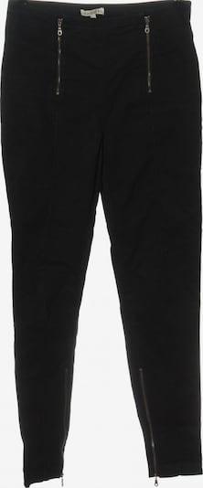 Whistles High Waist Jeans in 29 in schwarz, Produktansicht
