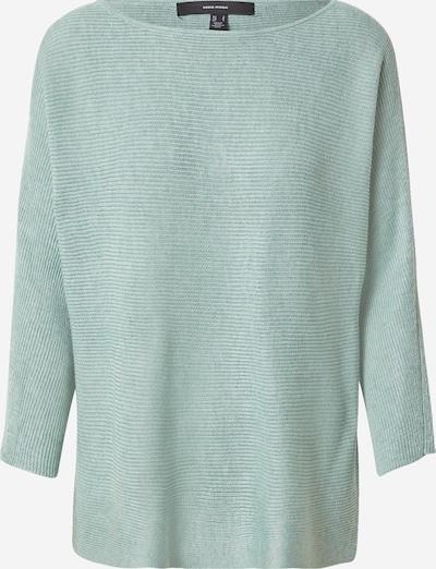 VERO MODA Pullover in pastellgrün, Produktansicht