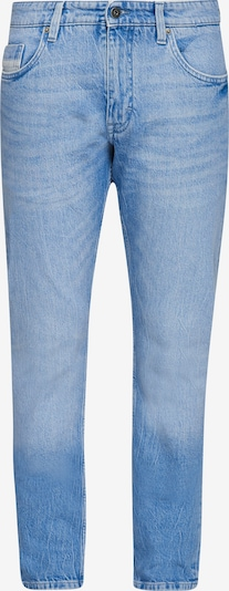 Q/S by s.Oliver Jeans in Blue / Blue denim, Item view