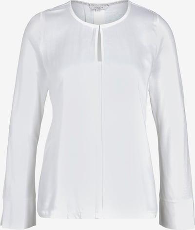 MINE TO FIVE Shirt in weiß, Produktansicht