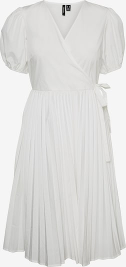 Rochie de vară 'Lonna' VERO MODA pe alb natural, Vizualizare produs