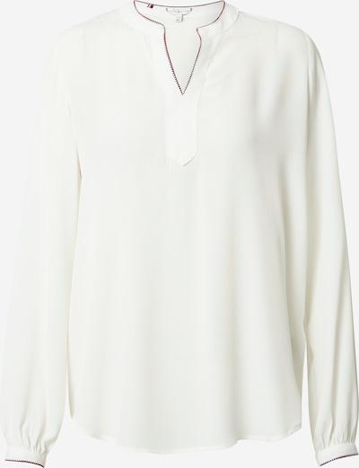 TOMMY HILFIGER Bluse 'Alya' in offwhite, Produktansicht
