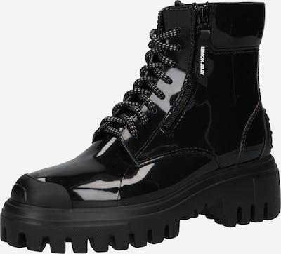 LEMON JELLY Stiefelette 'KINSLEY' in schwarz, Produktansicht