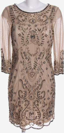 Adrianna Papell Dress in M in Cream, Item view