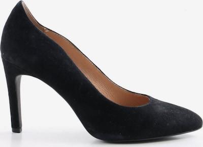 KIOMI High Heels in 37 in schwarz, Produktansicht