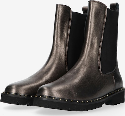 Tango Chelsea Boots 'BEE 511-E' in Gold, Item view