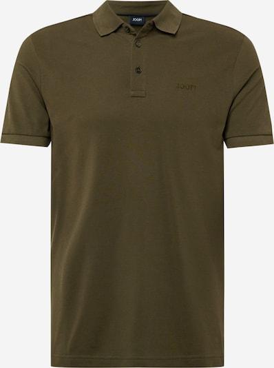 JOOP! Shirt 'Primus' in de kleur Kaki, Productweergave