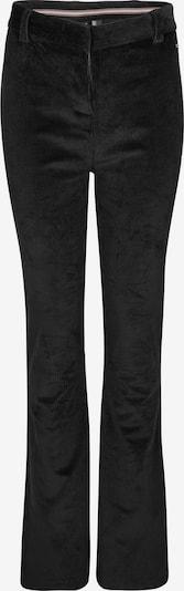 O'NEILL Hose in schwarz, Produktansicht
