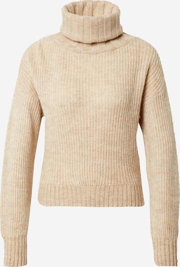 Tally Weijl Pullover in beige, Produktansicht