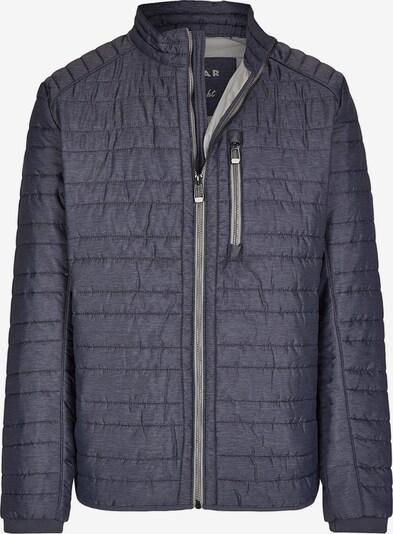 CALAMAR Jacke in taubenblau, Produktansicht