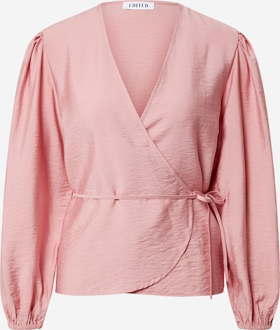 EDITED Blouse 'Papina' in Rose, Item view