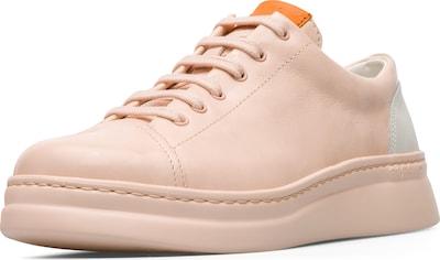CAMPER Sneaker in rosa, Produktansicht