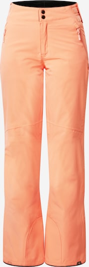 ROXY Outdoor trousers 'MONTANA' in Peach, Item view