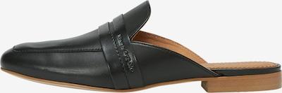 Marc O'Polo Muiltjes in de kleur Zwart, Productweergave