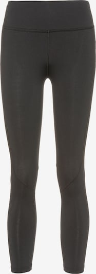 ALEX Leggings in grau / schwarz, Produktansicht
