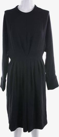 IRO Kleid in XXS in schwarz, Produktansicht