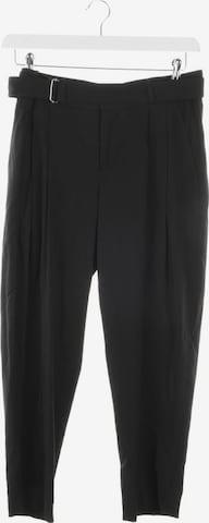A.L.C Pants in M in Black